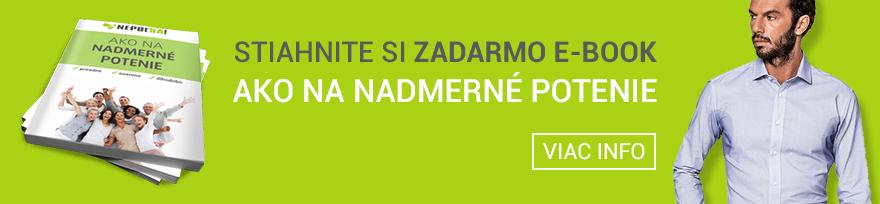 ebook_ako_na_nadmerne_potenie
