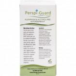 Perspi Guard Sensitive #4